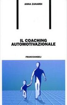 il coaching automotivazionale