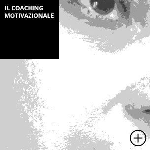 Il coaching motivazionale